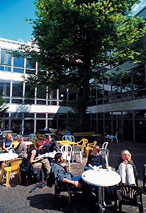 Bildquelle: Georg-August-Universität Göttingen